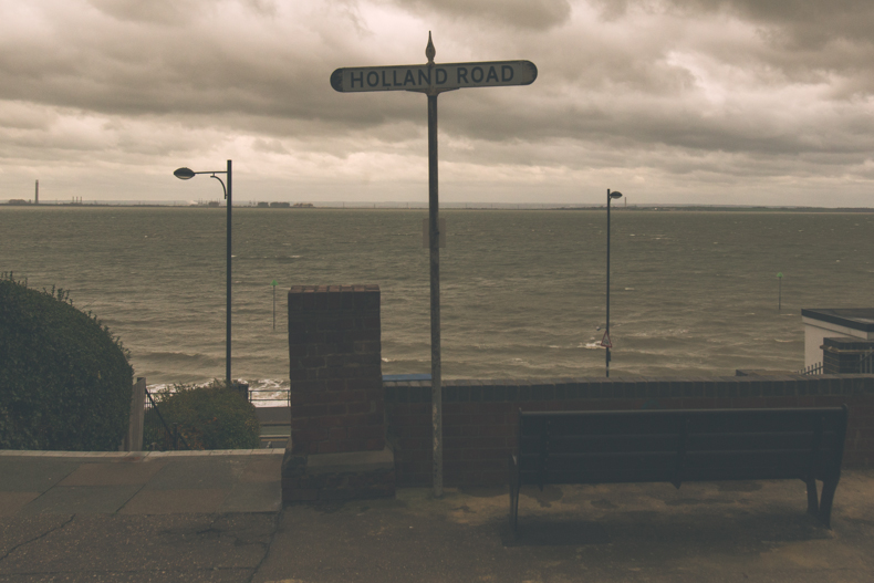 southend on sea (3 of 9)